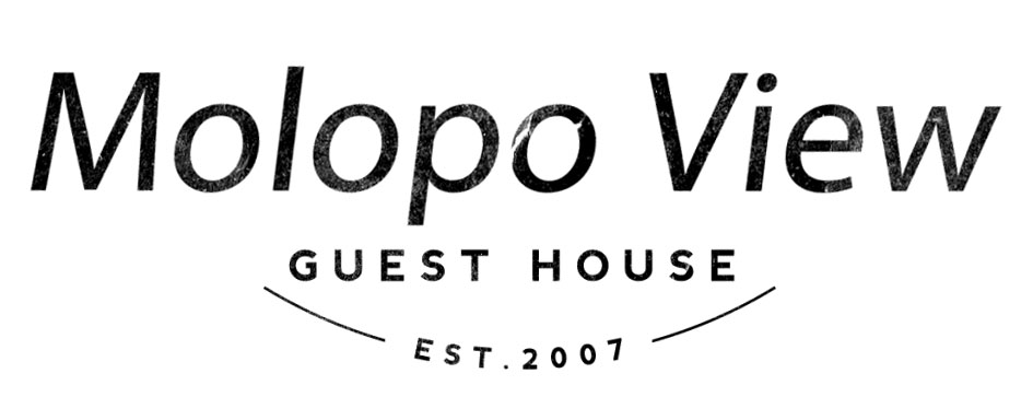 Molopo View